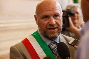 Nogarin Filippo Livorno