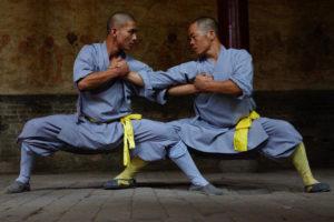 Shaolin_001