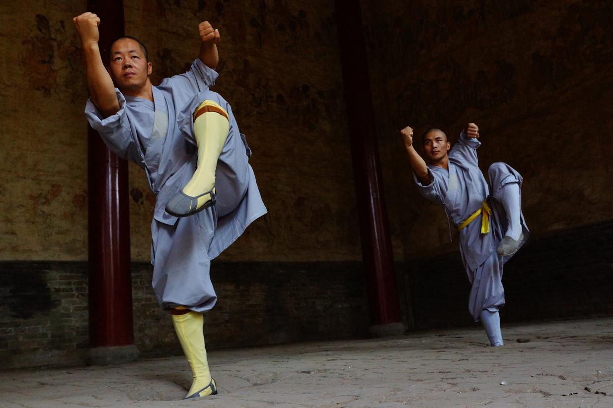 Shaolin_005