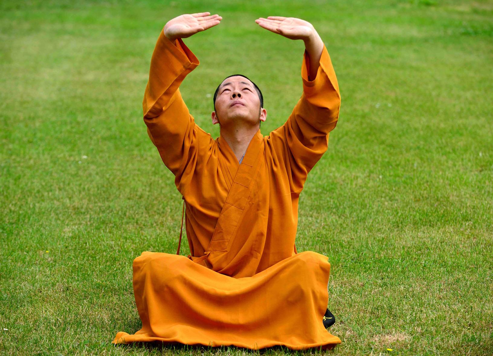 Shaolin_006