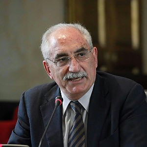 Spataro Armando