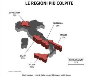 79 regioni colpite jpg