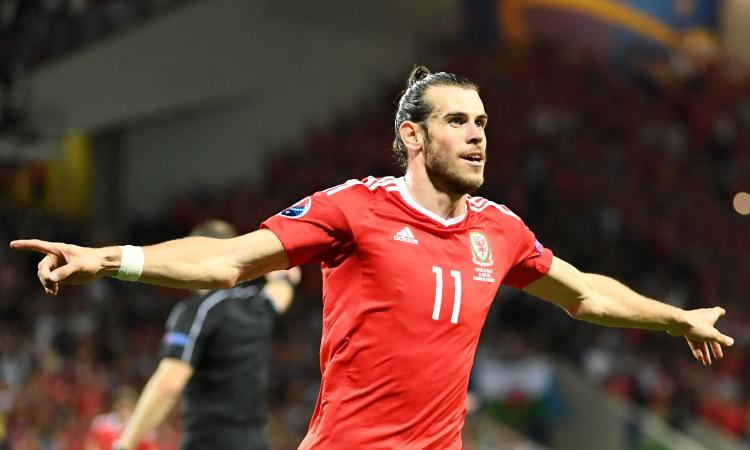 Bale.Galles.2016.esultanza.braccia.larghe.750×450