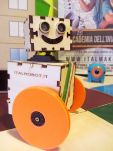 ItalRobot_001