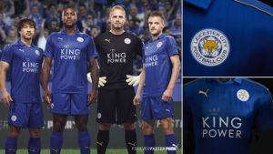 Leicester-new-shirt