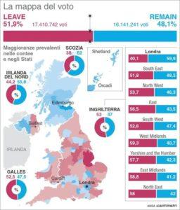 Mappa Brexit 1