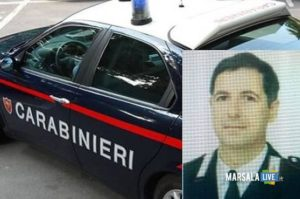 Maresciallo Mirarchi