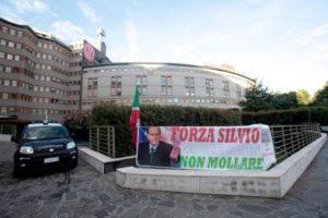 San Raffaele Berlusconi