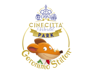 cinecitta-world-Geronimo-stilton