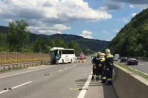 incidente_austria_orf