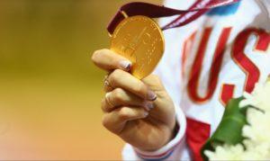 russia_doping-1030x615