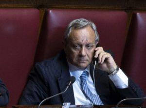 Marotta deputato Antonio
