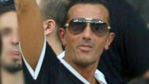 Raffaello Bucci