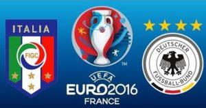 italia-germania-euro-2016