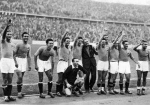 1936_italia