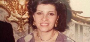 Agata Cesario