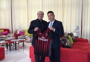 Berlusconi-600x415