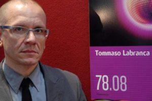 Labranca Tommaso