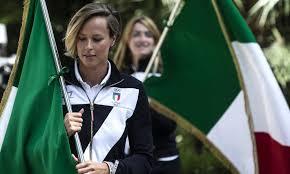 Olimpiadi Pellegrini