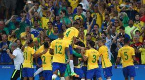 brasile-germania-finale-calcio-olimpiadi-rio-2016