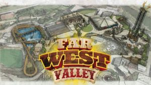 far-west-valley-mirabilandia-