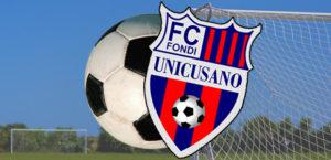 unicusano-fondi-calcio