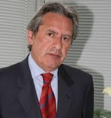 Citrigno Piero