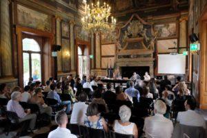 Il pubblico a Villa Gallia_ph Lucio Elio_B