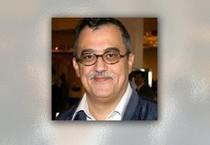 Scrittore Hattar ucciso in Giordania