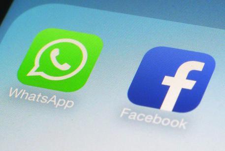 Ue: Vestager, chieste info a Facebook su dati Whatsapp