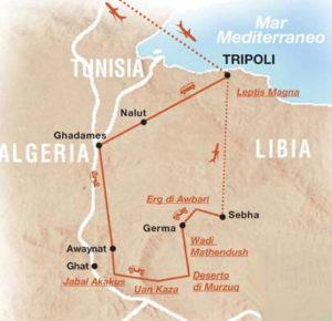 libia cartina_2