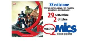 romics-640x342