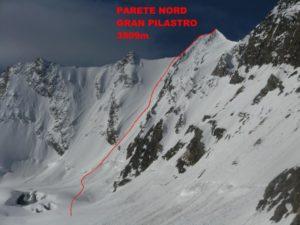 Alto Adige Gran Pilastro
