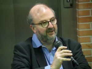 Maurizio Tucci