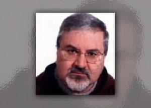Padre Anello, prete esorcista arrestato per violenza sessuale