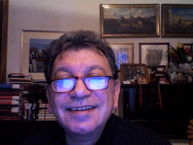 Stefano Clerici