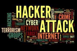cyberattacco_corea_sud