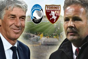 EUROPA LEAGUE Torino vs Brommapojkarna