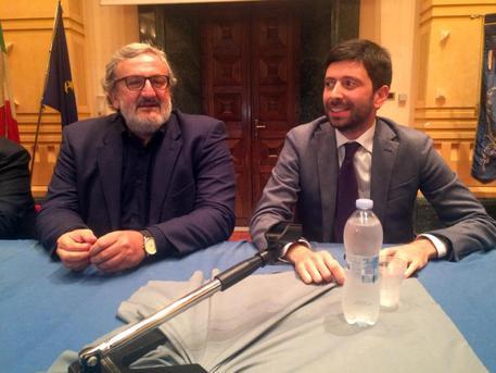 ++ Italicum: Speranza, votare No unico modo per cambiarlo ++