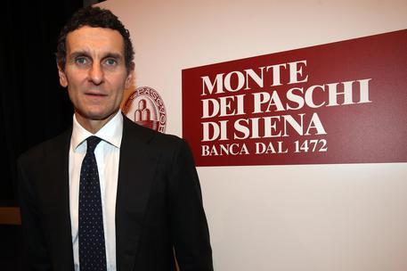 Mps: Morelli,ok a proposte ma 'dentro' nostro piano