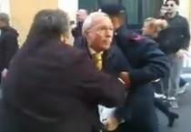 Osvaldo Napoli