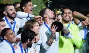 Real.Madrid.campione.mondiale.2016.750x450