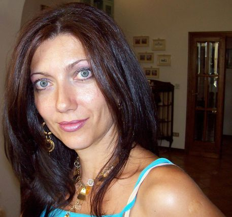 Roberta Ragusa: Logli condannato a 20 anni