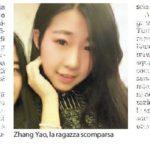 Zhang-Yao-cinese-scomparsa-roma-150x150
