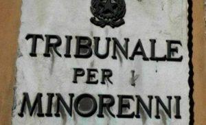 tribunale-dei-minori-733x445
