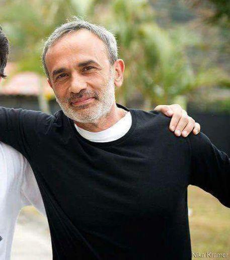 Vincenzo Costanzo, 52 anni, l'italiano scomparso in Costa Rica mentre trattava affare milionario