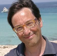 Gianni Trez