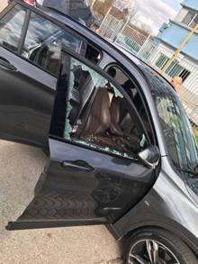 auto rotta