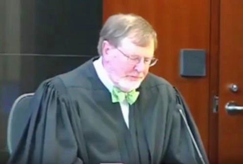 giudice james_robart