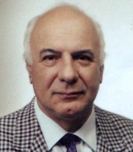 Perez Giovanni